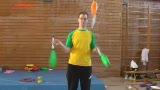Juggling Convention Kaufbeuren 2008