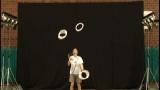 NK Jongleren 2009 Promo
