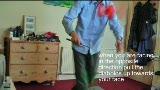 360 fan tutorial