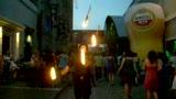 5 torch