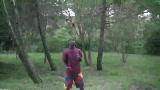 Ken Wambungu