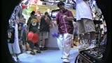 World Yo-Yo Contest 1999 - Clip 2