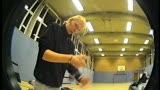 German Yo-Yo Masters 1999