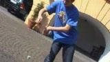 Yo-Yo Camp 2002
