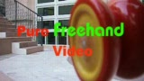 Pure Freehand Video Chapter 2