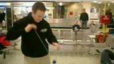 German Yo-Yo Masters 2003
