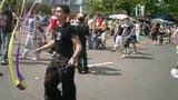 Streetparade 2004