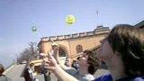 Yo-Yo Camp 2005