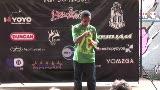 Armani, A Div, FS, UK Yo-yo Nats 09