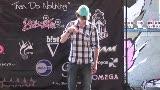 Will S, A Div, FS, UK Yo-yo Nats 09