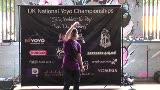 Kieran, 2A Div, FS, UK Yo-yo Nats 09