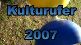 Kulturufer 2007