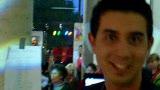 German Yo-Yo Masters 2007 Clip 1