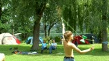Juggling Convention Radolfzell