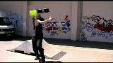 Mainz Manipulation Mania - Part 3