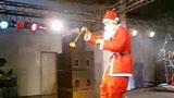 German Yo-Yo Masters 2004 Compulsory Show
