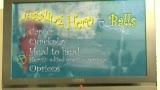 Happy Oree Friends - Juggling Hero