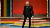 Rob Murray - Paul Daniels show 4.10.1980