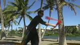 Island Club Tech