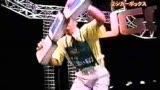 TV Champion: Juggling Part 1