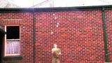 Summer juggling 09