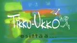 Tikku-Ukko Flower stick DVD Trailer