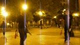 lza x tartufo  en la 2 d  mayo madriz