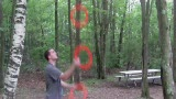 Juggling After 16 Months (new style)