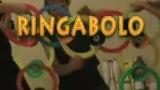 RINGABOLO Freestyle - HApPy WoRlD JugGLinG DaY!