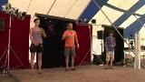 European Kendama Open 2010