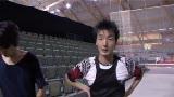 EJCLive Tempei and Teruki
