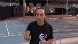 EJCLive Juggling.tv request for translators
