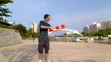 Teku Contact - 8 - Goodbye Japan