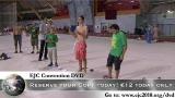 EJCLive Simple variations on column 3 ball tricks workshop