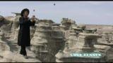 Types of  Yo-Yos - Part 2 of 2: Shapes - Luke Renner