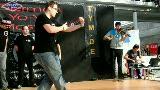 German Yo-Yo Masters 2010