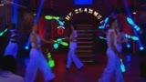 Gandini Jugglers - The Slammer