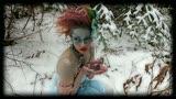 Ice Girl - Sennyo's Christmas Video 2010