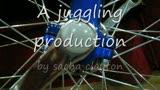 sacha clayton juggling sponsor me!!!!!!!