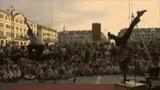 Luca Chiarva & Juriy Longhi_CIRC'ON'DATI Memorial video 4 Fabiob