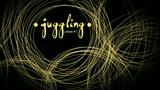 Beautiful Juggling