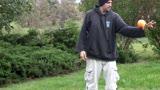 Practice session clip