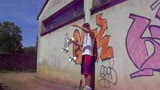 Practice Diabolo Xx-Fifi-xX
