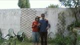 Micho et Sarah