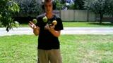 Juggling is Good!