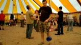 Bristol Juggling Convention 2007