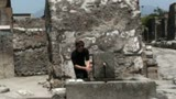 Pompei 2009