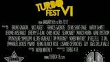 Turbo Fest 2012! Official Promo