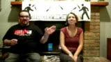 JoJ Ep 24 : Live With Laura